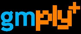 Gmply logo
